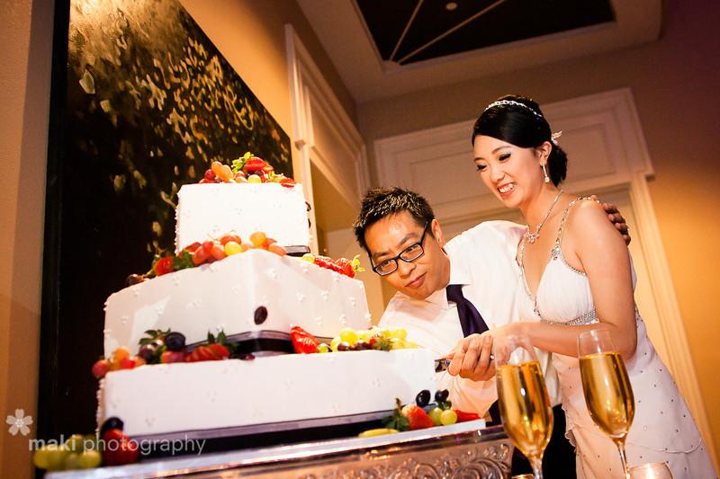 SunnyILin-Wedding-977