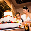 SunnyILin-Wedding-977
