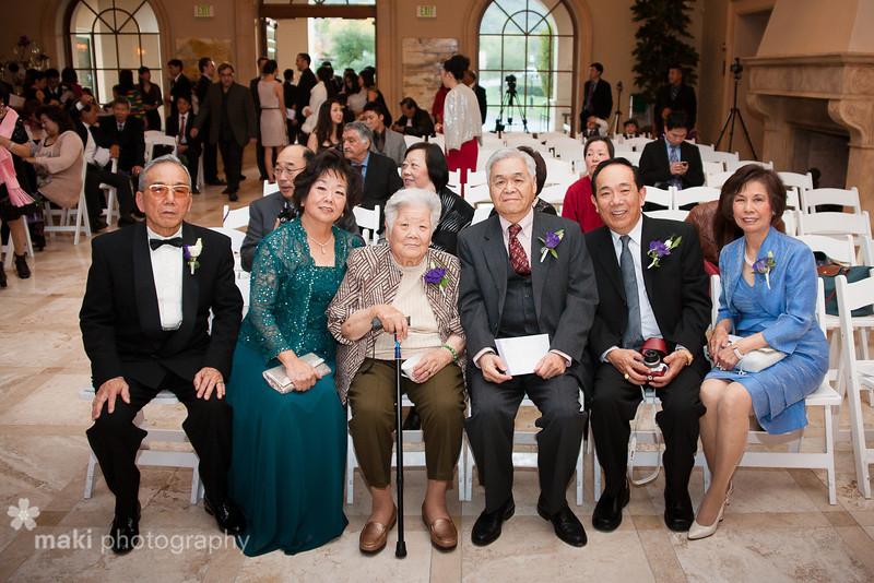 SunnyILin-Wedding-401