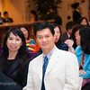 SunnyILin-Wedding-427