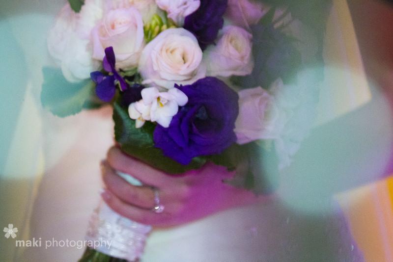 SunnyILin-Wedding-525