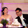SunnyILin-Wedding-720
