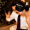 SunnyILin-Wedding-982