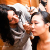 SunnyILin-Wedding-83