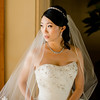 SunnyILin-Wedding-328