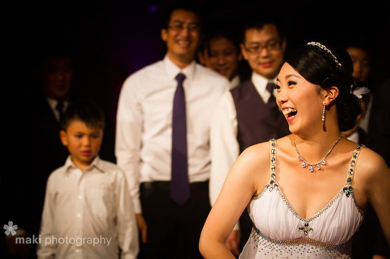 SunnyILin-Wedding-1088