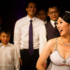 SunnyILin-Wedding-1088