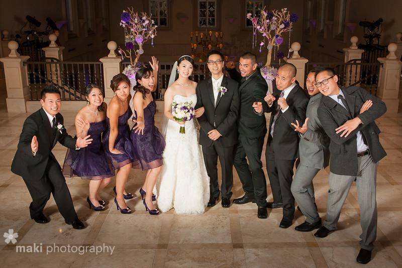 SunnyILin-Wedding-593