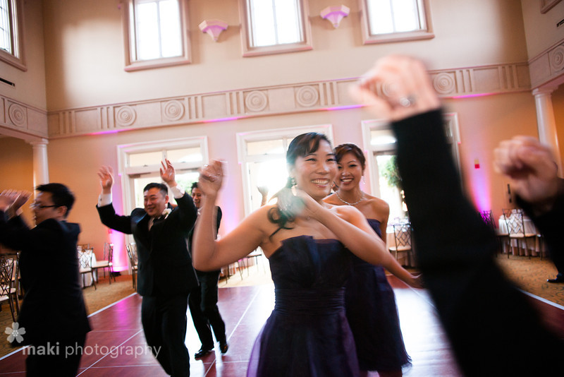 SunnyILin-Wedding-352