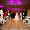 SunnyILin-Wedding-490