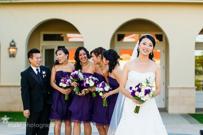 SunnyILin-Wedding-205