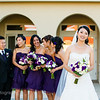 SunnyILin-Wedding-205