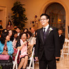 SunnyILin-Wedding-456
