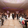 SunnyILin-Wedding-555