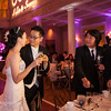 SunnyILin-Wedding-814