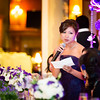 SunnyILin-Wedding-748