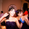 SunnyILin-Wedding-877