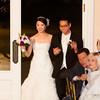 SunnyILin-Wedding-678