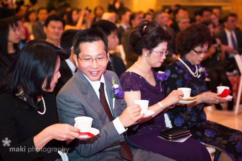 SunnyILin-Wedding-508
