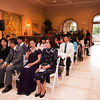 SunnyILin-Wedding-411