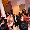 SunnyILin-Wedding-831