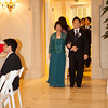 SunnyILin-Wedding-447
