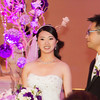 SunnyILin-Wedding-552