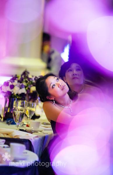 SunnyILin-Wedding-1012