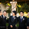 SunnyILin-Wedding-216