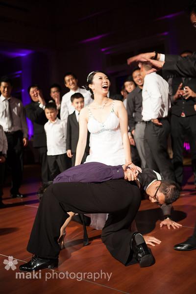 SunnyILin-Wedding-1094