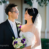 SunnyILin-Wedding-179