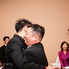 SunnyILin-Wedding-455