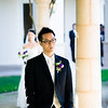 SunnyILin-Wedding-161