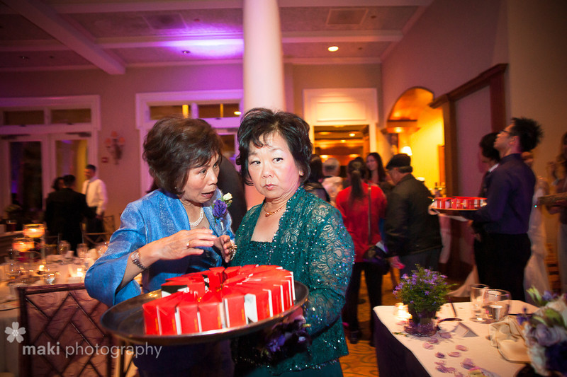 SunnyILin-Wedding-1119