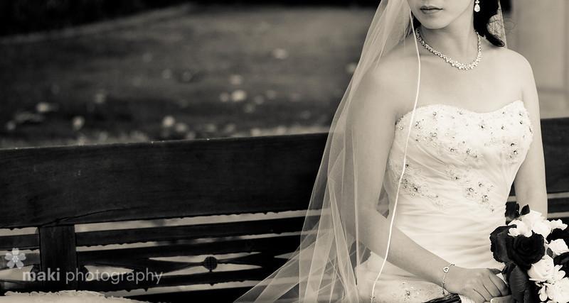 SunnyILin-Wedding-268