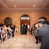 SunnyILin-Wedding-448