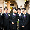 SunnyILin-Wedding-220