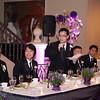 SunnyILin-Wedding-718