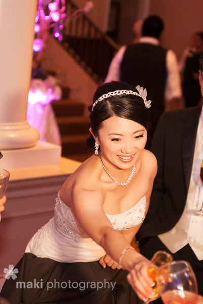 SunnyILin-Wedding-832
