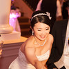 SunnyILin-Wedding-832