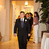 SunnyILin-Wedding-453