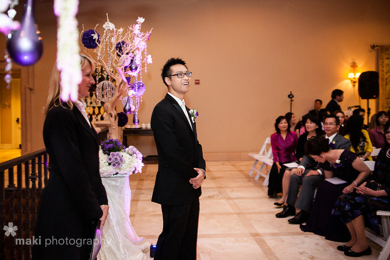 SunnyILin-Wedding-452