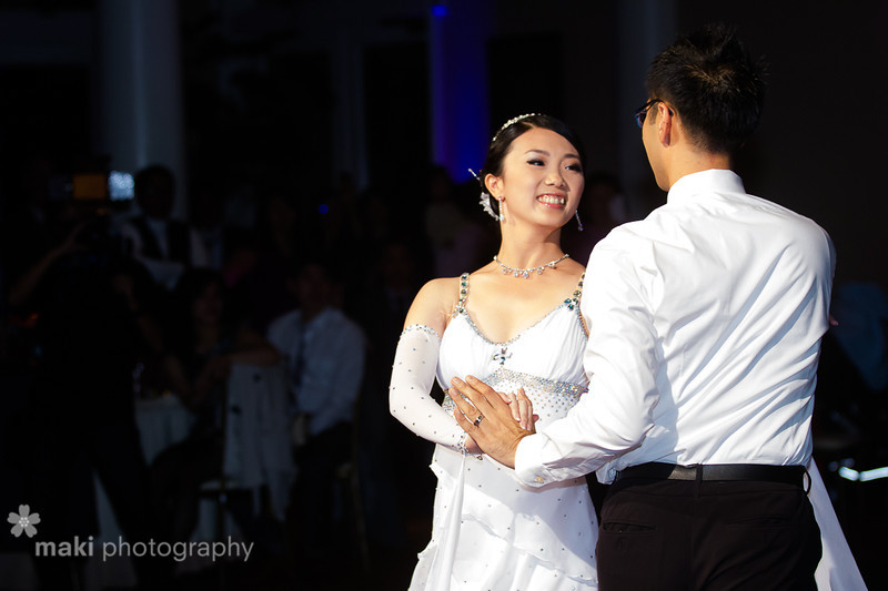 SunnyILin-Wedding-917