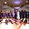 SunnyILin-Wedding-1071