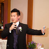 SunnyILin-Wedding-740