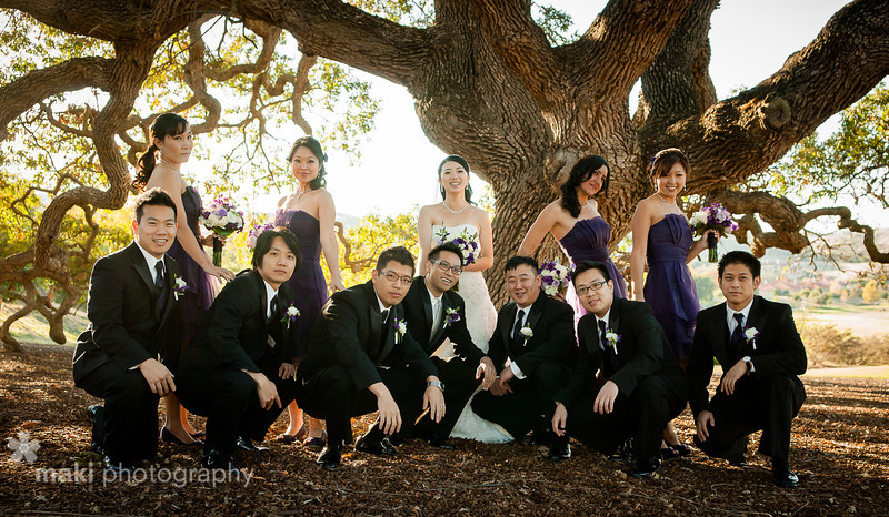 SunnyILin-Wedding-315