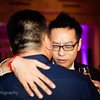 SunnyILin-Wedding-796