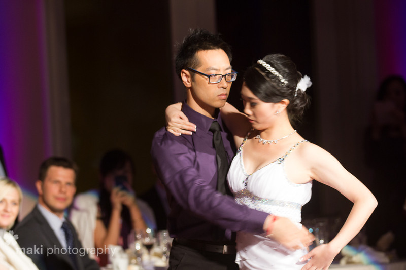 SunnyILin-Wedding-1046