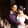 SunnyILin-Wedding-1046