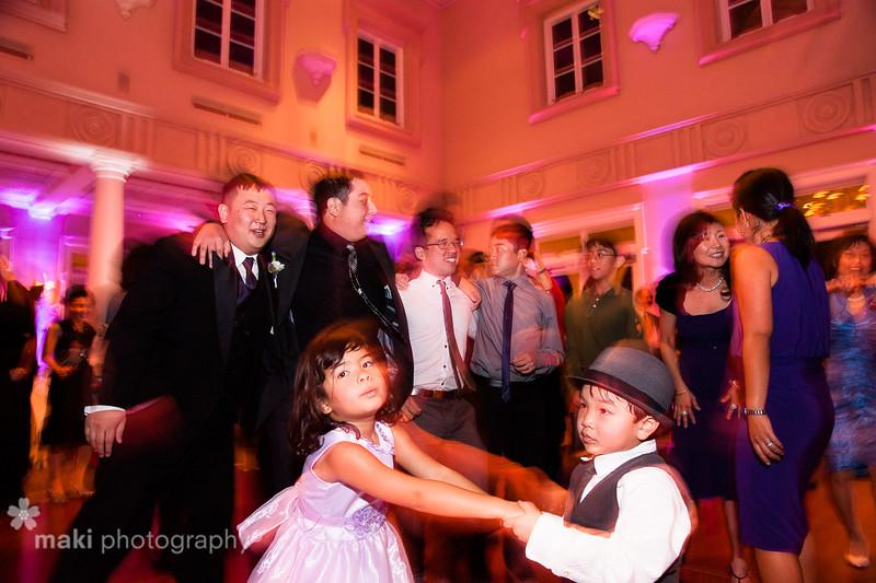 SunnyILin-Wedding-884